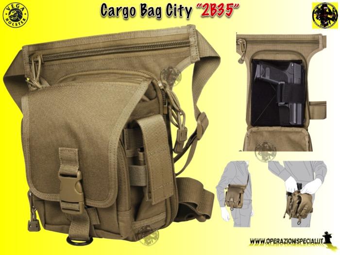 7fbacc2e61 Borsello Cosciale o Tracolla con fondina MAX-S 2 - Pentagon. 3.96 5 25  Product. 2b35
