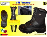 358security