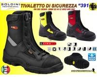 442b1b3e42 Operazioni Speciali - Soldini professional