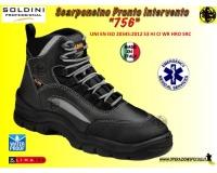 89b383978f Operazioni Speciali - Soldini professional | Operazioni Speciali
