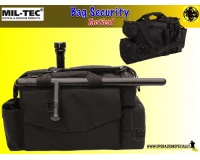 bagsecurity_miltec_534014685