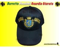 Operazioni Speciali - Berretti   Baschi 90fb52a9a2b7