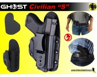 civilian_inside_s_ghost