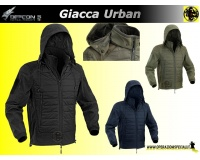 giacca_urban_3460_d5