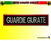 guardiegiurate
