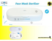 gvs_face_mask_sterilizer