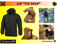 lcp_the_rock_
