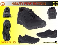 merrel_agility_tactical