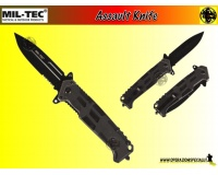 miltec_assault_knife_15325500