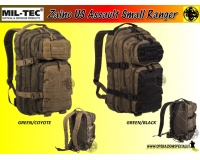 miltec_assault_pack_ranger_sm