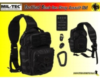 miltec_one_strap_tactical_black
