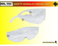 miltec_safety_googles