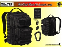 miltec_tactical_black-large