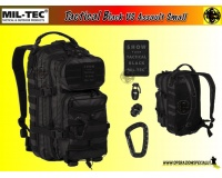 miltec_tactical_black-small