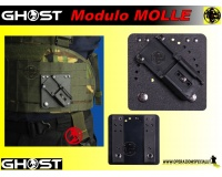 modulo_molle_ghost_81755942