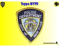 nypd_1026039790
