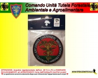 patch_ricamo_forestale_carabinieri