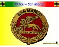 patch_san_marco_mm