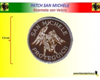 patch_san_michele