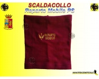 scaldacollo_reparto_polizia