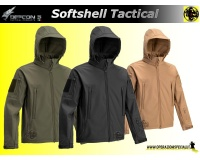 softshell_tactical_3430_d5