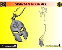 spartan_necklace