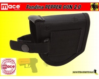 spray-holster-pepper-gun-mace