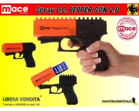 spray-oc-pepper-gun-mace