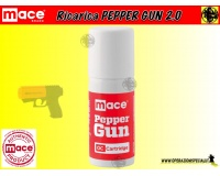 spray-ricarica-pepper-gun-mace