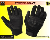 stinger_glove